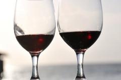 house-wine